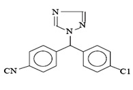 fig-7