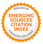 IJPSR is indexed with Thomson Reuters