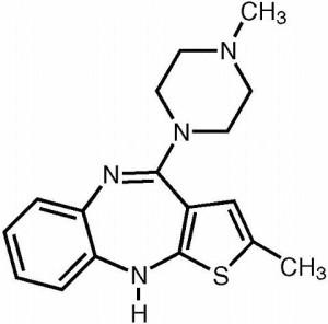 Fig 1. jpg