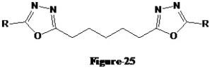 Fig.10pg