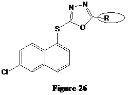 Fig.11pg