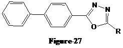 Fig.12pg