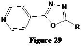 Fig.14pg