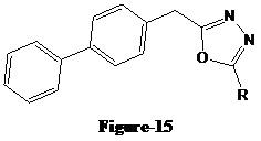 Fig.15pg