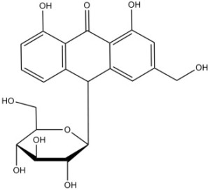 Fig.22pg