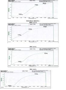 Fig.2jpg