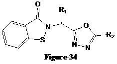 Fig.4jpg