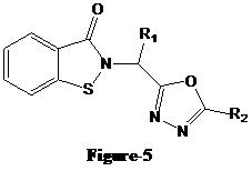 Fig.5pg