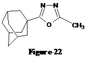Fig.7pg