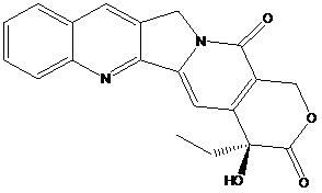 Fig10
