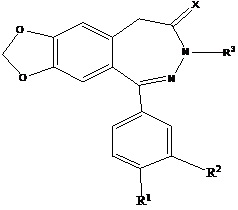 Fig15