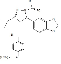 Fig22