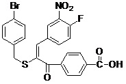 Fig23