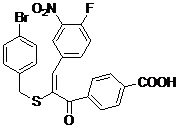 Fig34