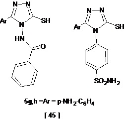 Fig45