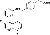 Fig43