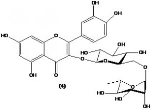 fig-12