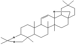 fig-8
