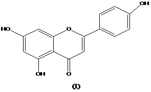 fig-9