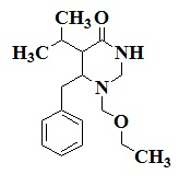 fig-6