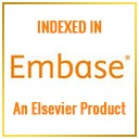 IJPSR is indexed with Embase